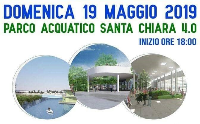 Parco-Acquatico-di-Santa-Chiara-1.jpg