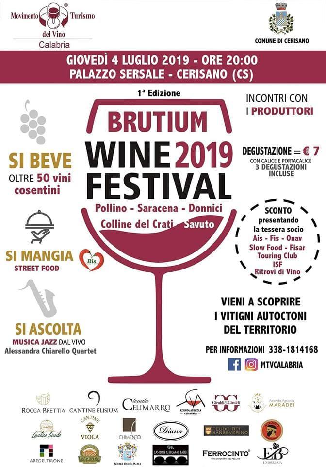 Brutium-Wine-Festival-2019-4-luglio-2019-a-Cerisano-locandina.jpg
