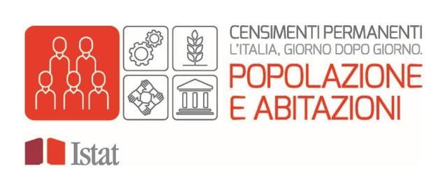 logo_censimentopopolazione-nuovo.jpg
