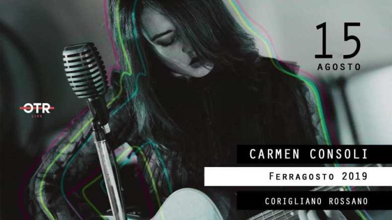 Carmen Consoli a Corigliano Rossano.jpg