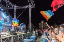 Nomadi ad Altomonte 2019 (4)