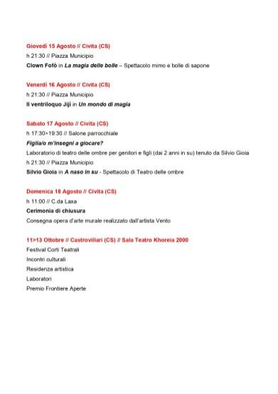 Programma ctf 2019_page-0002