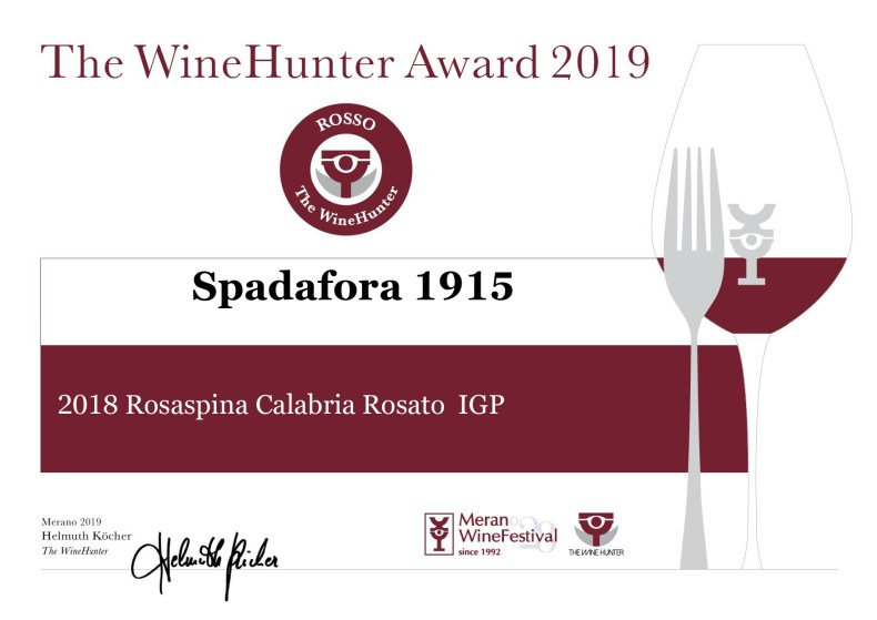 The WineHunter Award ROSSO.jpg