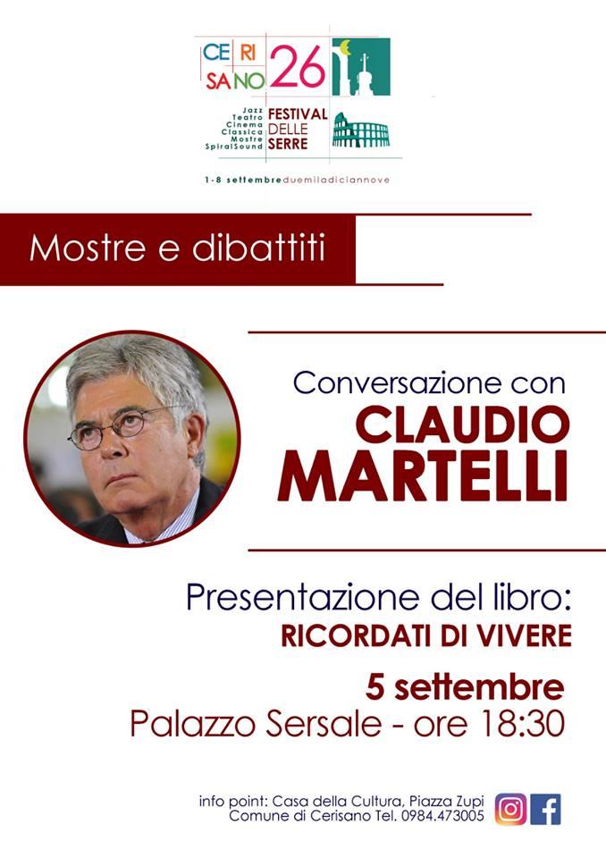 Claudio Martelli Cerisano.jpg