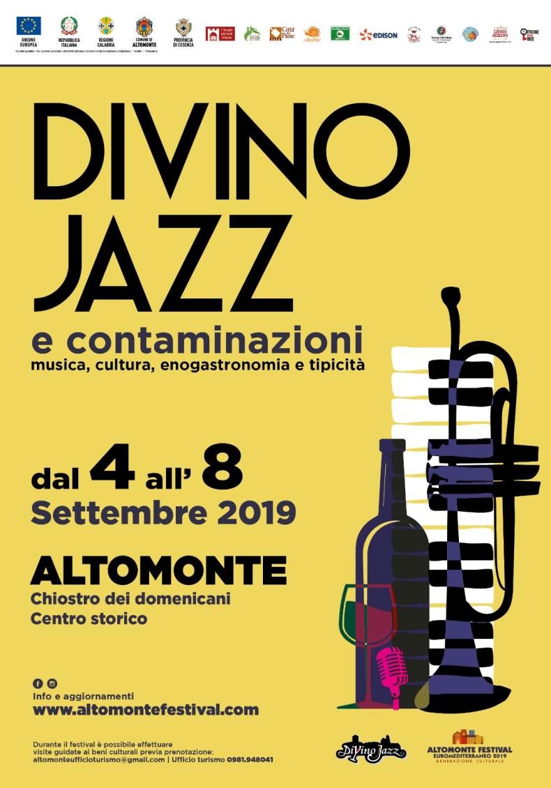 Divino Jazz 2019.jpg