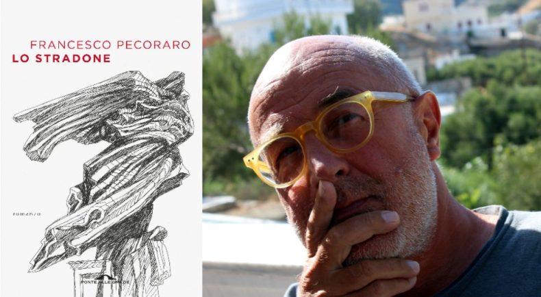 Francesco-Pecoraro-Lo-stradone-982x540.jpg