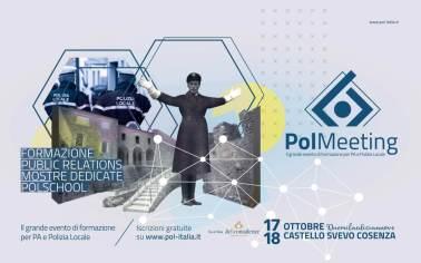 Loandina POL-2019.jpg