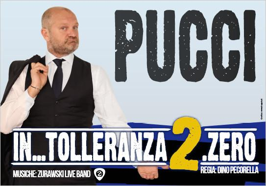 Locandina Pucci.jpg