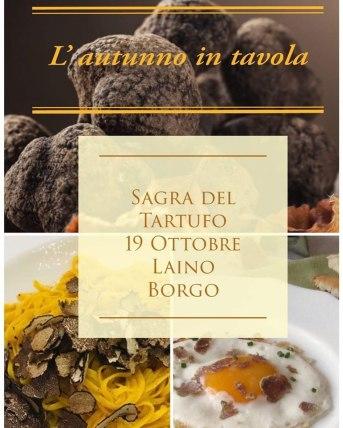 Sagra Tartufo Laino Borgo.jpg