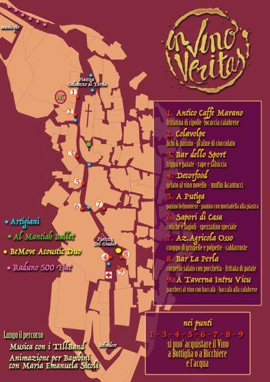 Mappa in vino veritas.jpg