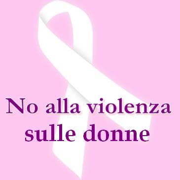 no-alla-violenza.jpg