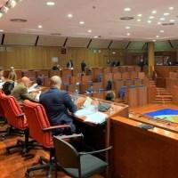 La Regione Calabria pubblica il bando per i contributi agli studenti fuori sede