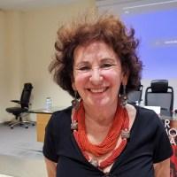 """Il Comune di Rende tra i vincitori dell'Avviso pubblico """"EduCare"""" promosso dalla Presidenza Consiglio dei Ministri"""