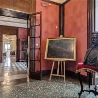 Sospese le Domeniche gratuite nei Musei italiani
