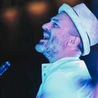 Rinviato al 2 Ottobre il live di Samuel previsto come concerto di apertura del Settembre Rendese