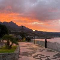 Calabria a rischio di un nuovo lockdown