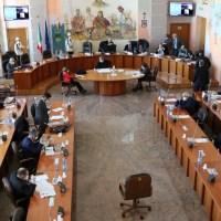 Il Presidente della Commissione Urbanistica Lo Gullo propone di cambiare Via Piave in Via Jole Santelli