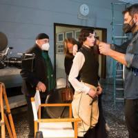 Aperte le iscrizioni per la Scuola nazionale di Cinema. 143 i posti disponibili