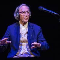 Il Festival Etno-Jazz di Castrovillari per celebrare tre grandi artisti