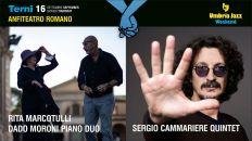 Umbria Jazz Weekend 2