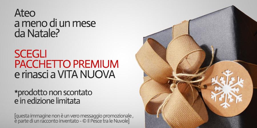 premium-ok