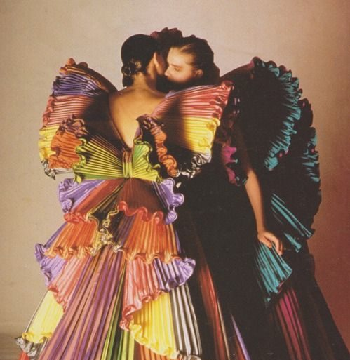 rc-Roberto-Capucci-gowns-1985-photographed-by-Fiorenzo-Nicolli