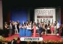 Tra le novità di SanremoCantaNapoli 3, un premio anche per la miglior Video Clip musicale
