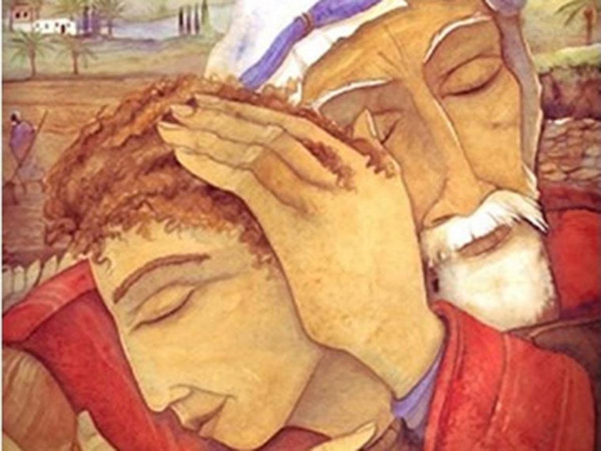 Risultati immagini per misericordia di dio
