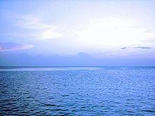 AMBIENTE – SI CELEBRA LA GIORNATA MONDIALE DEGLI OCEANI.