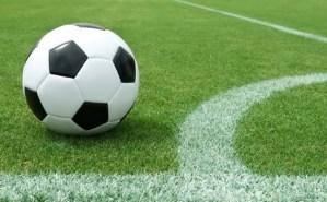 A Nuraminis un incontro per rilanciare la Nora calcio