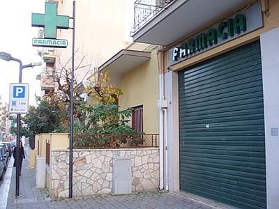 Mille farmacie rurali a rischio chiusura