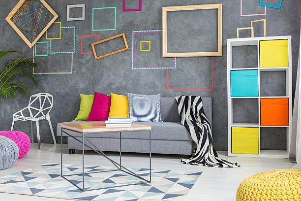 Tabella Colore Vernici Come Utilizzarla Per Scegliere I