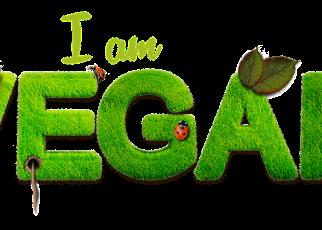 cosa è il veganesimo