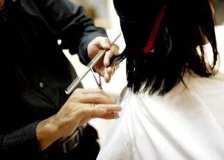 tagli di capelli