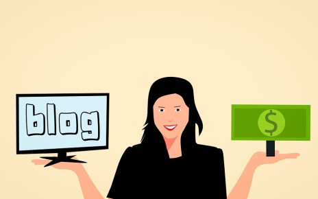 come ottimizzare il tuo blog