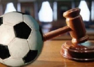 avvocato diritto sportivo cuneo
