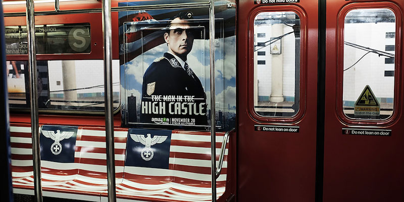 man-in-the-high-castle