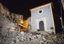 terremoto_marche