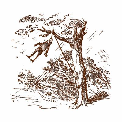 Enrico_Mazzanti_-_the_hanged_Pinocchio_(1883)