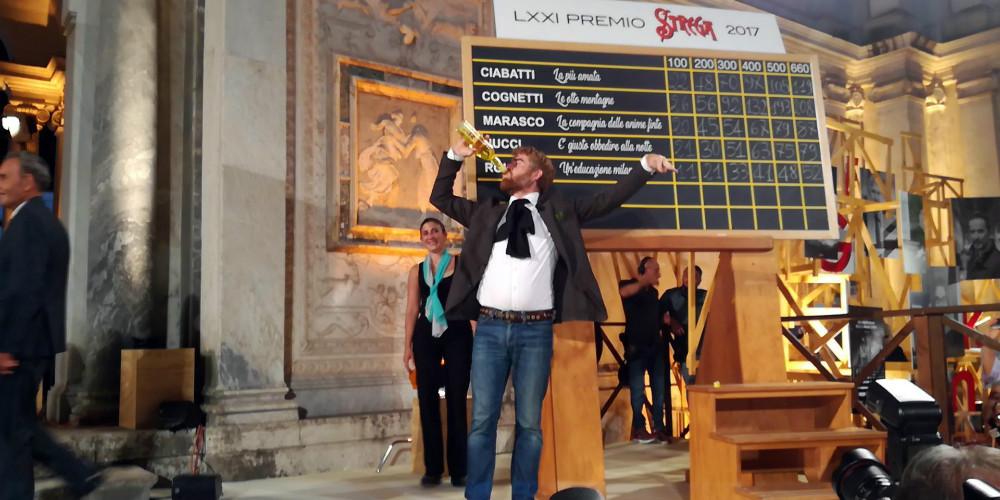 premio-strega-2017-paolo-cognetti
