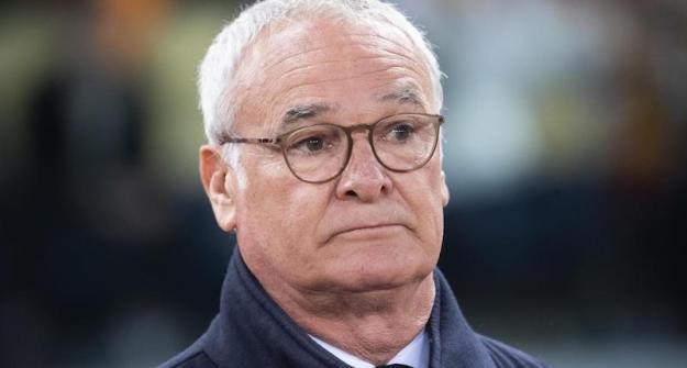 Claudio Ranieri è il nuovo allenatore della Sampdoria - Il Post