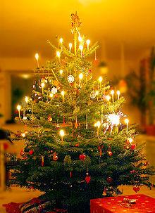 Feste di Natale