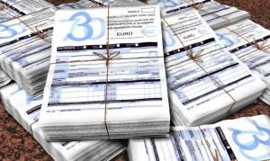 Tasse-estate-da-incubo-arriva-l-ingorgo-fiscale_h_partb