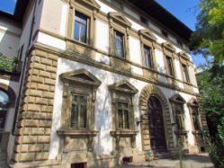 villa_basilwesky