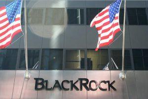 blackrock[1]