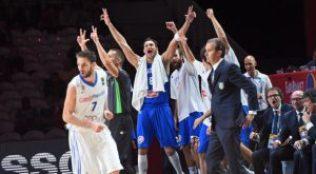 italia-repubblica-ceca-eurobasket-2015