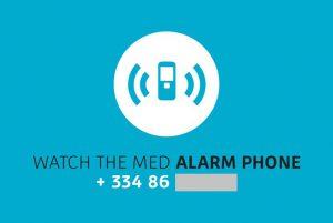 watchthemed-alarmphone