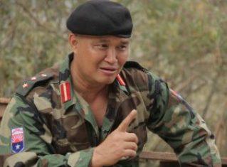 Gen-Ner-Dah-1