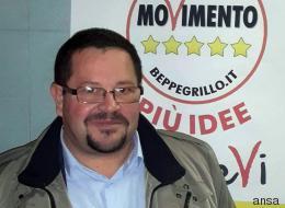 Domenico Messinese Gela