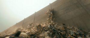world-war-z-zombie-swarm